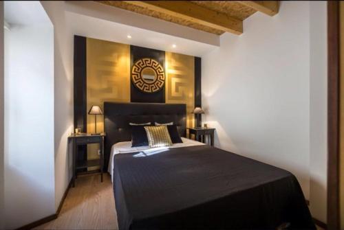 Apartamento Dos Peixes - Photo 6 of 26