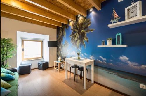 Apartamento Dos Peixes - Photo 3 of 26