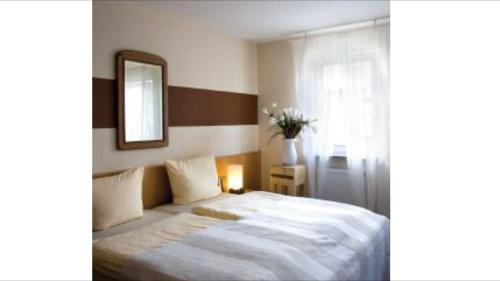Hotel Krone - Ostfildern