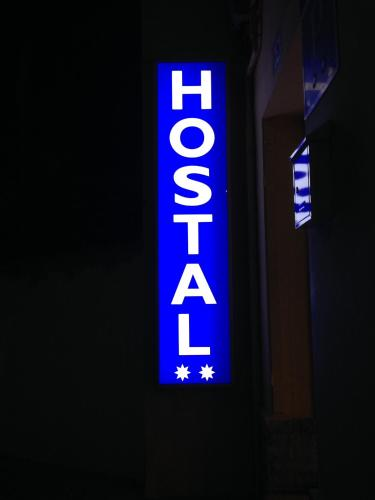 Hostal Termes photo 27