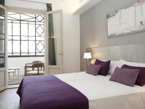 Rent Top Apartments Rambla Catalunya photo 11