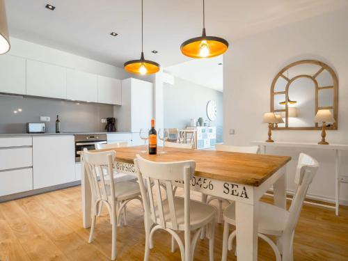 Rent Top Apartments Rambla Catalunya photo 19