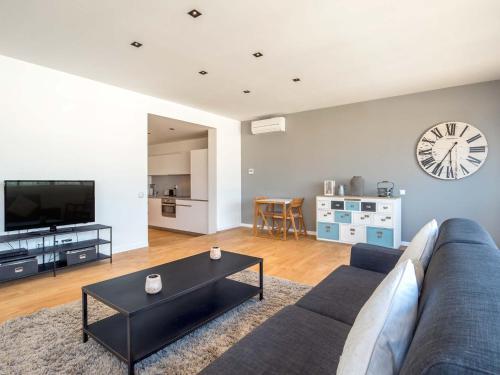 Rent Top Apartments Rambla Catalunya photo 20