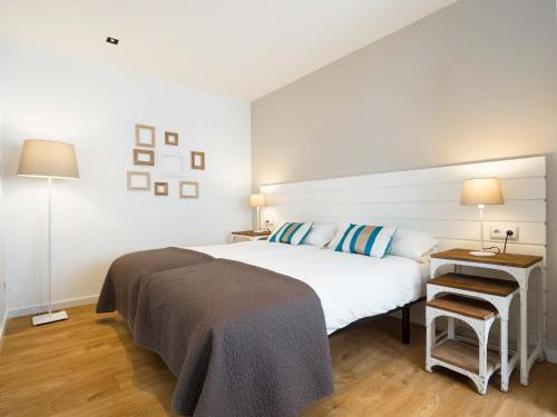 Rent Top Apartments Rambla Catalunya photo 22