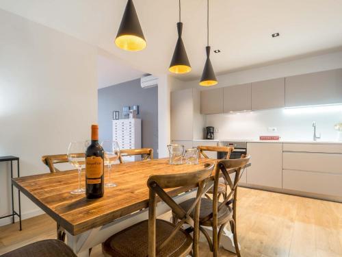 Rent Top Apartments Rambla Catalunya photo 25