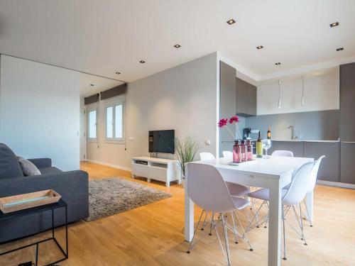 Rent Top Apartments Rambla Catalunya photo 27