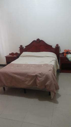 HotelAlemán Tours & Hostel