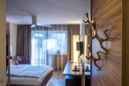 Bavaria Boutique Hotel photo 44
