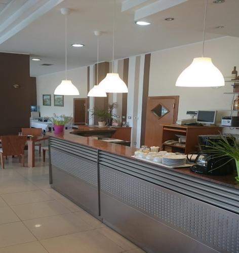 A Hotelcom Hotel Aurora Hotel Novi Sad Serbia Price