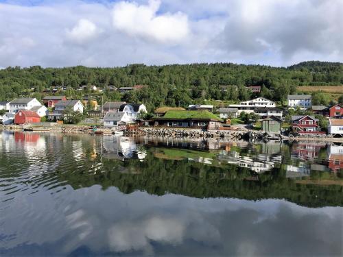 Solstrand Fjord Holiday - Photo 2 of 86