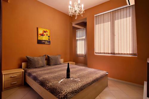 Family Hotel Marsina - Photo 3 of 17