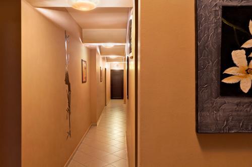 Family Hotel Marsina - Photo 4 of 17