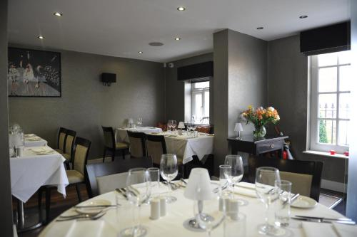 Savoro Restaurant With Rooms photo 56