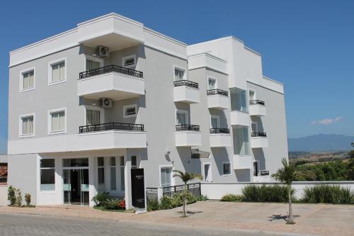 Foto de Hotel Água Viva