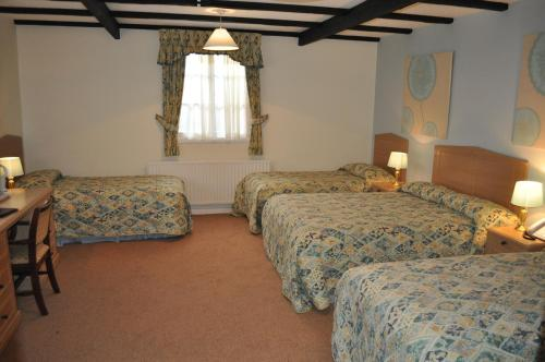 Ardmore House Hotel photo 16