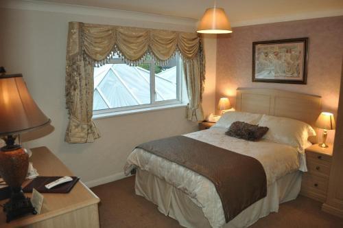 Ardmore House Hotel photo 16