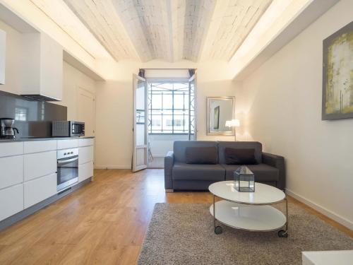 Rent Top Apartments Rambla Catalunya photo 31
