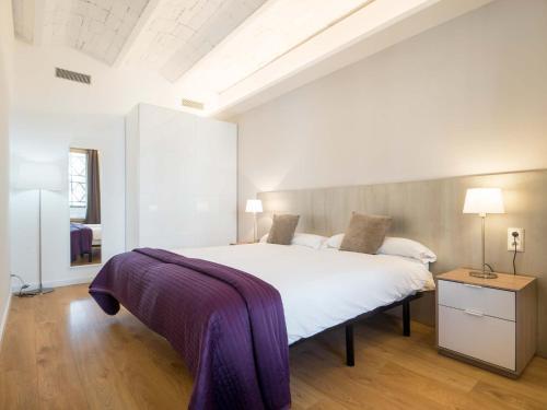 Rent Top Apartments Rambla Catalunya photo 32