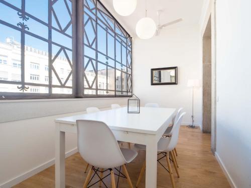 Rent Top Apartments Rambla Catalunya photo 33
