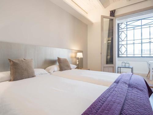 Rent Top Apartments Rambla Catalunya photo 34