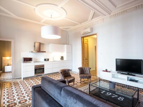 Rent Top Apartments Rambla Catalunya photo 39