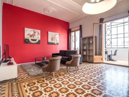 Rent Top Apartments Rambla Catalunya photo 40