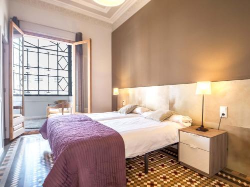 Rent Top Apartments Rambla Catalunya photo 42