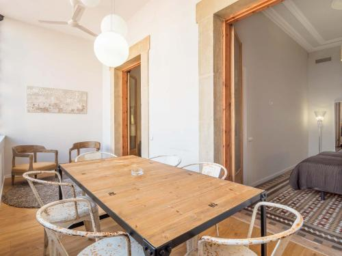 Rent Top Apartments Rambla Catalunya photo 48