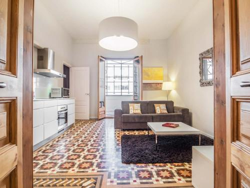 Rent Top Apartments Rambla Catalunya photo 49
