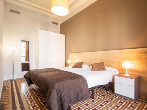 Rent Top Apartments Rambla Catalunya photo 51