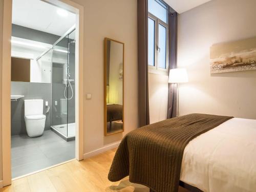 Rent Top Apartments Rambla Catalunya photo 52