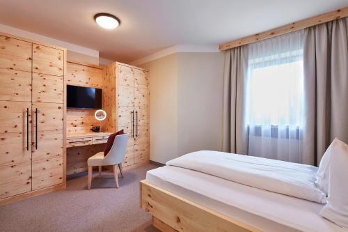 Das König Ludwig Wellness & SPA Resort Allgäu photo 17