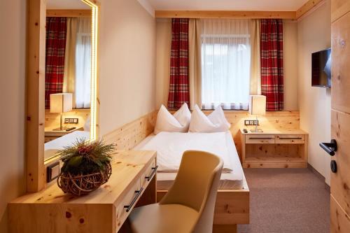 Das König Ludwig Wellness & SPA Resort Allgäu photo 58