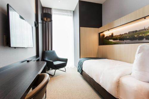 Corendon City Hotel Amsterdam photo 13