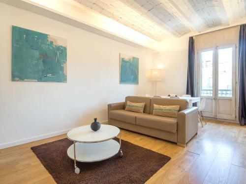 Rent Top Apartments Rambla Catalunya photo 56