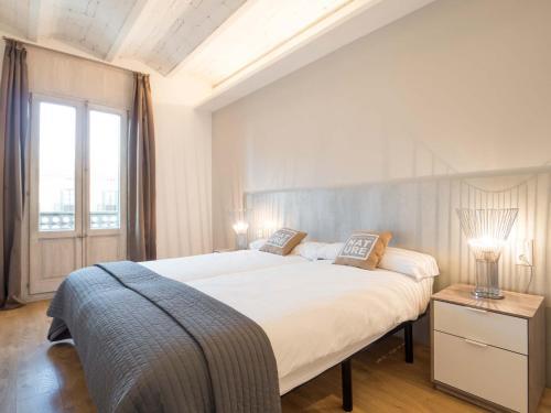Rent Top Apartments Rambla Catalunya photo 57