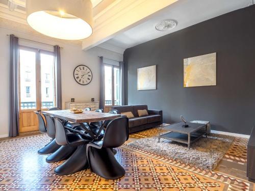 Rent Top Apartments Rambla Catalunya photo 61