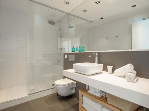 Rent Top Apartments Rambla Catalunya photo 68
