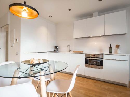 Rent Top Apartments Rambla Catalunya photo 69
