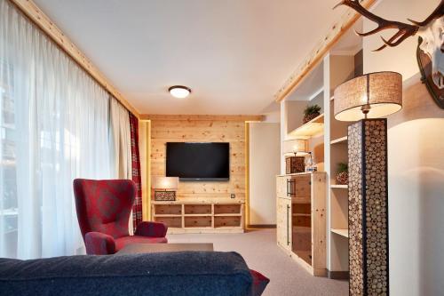 Das König Ludwig Wellness & SPA Resort Allgäu photo 63