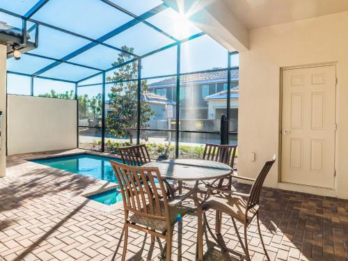 Private Florida Oasis - Orlando, FL 34747