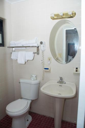 Atlantic Inn and Suites - Wall Township - Spring Lake, NJ 07719