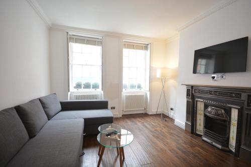 . Bloomsbury Residences