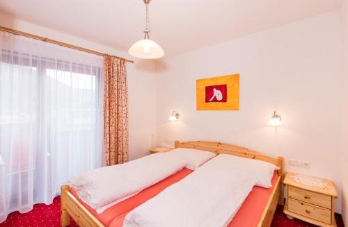 Фото отеля Appartementhaus Langenfeld
