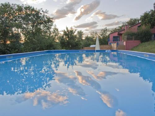 . Apartments Casa Trasparente
