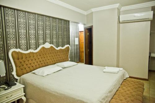 Foto - Seringal Hotel