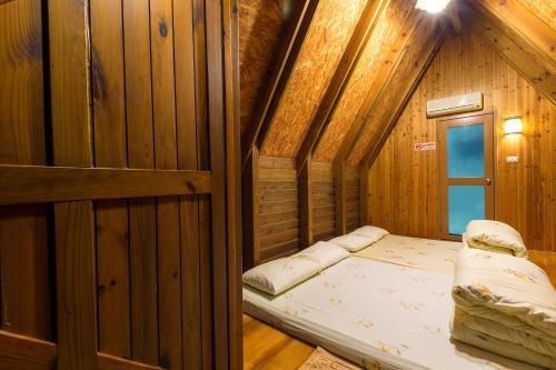 Hualien Taroko YU's Homestay B&B стая снимки