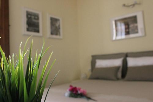 HotelBuonarroti Relais