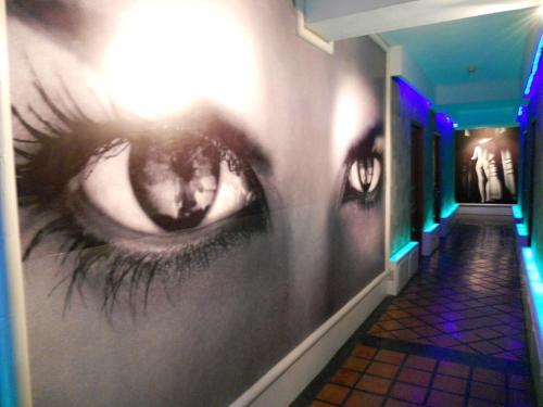 Strand Inn Hotel photo 3