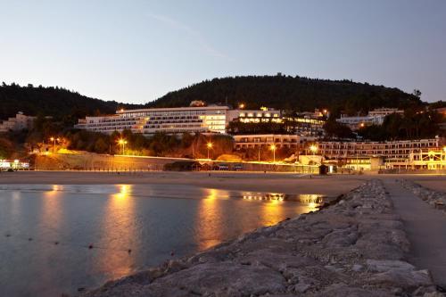 Hotel Do Mar - Photo 2 of 69